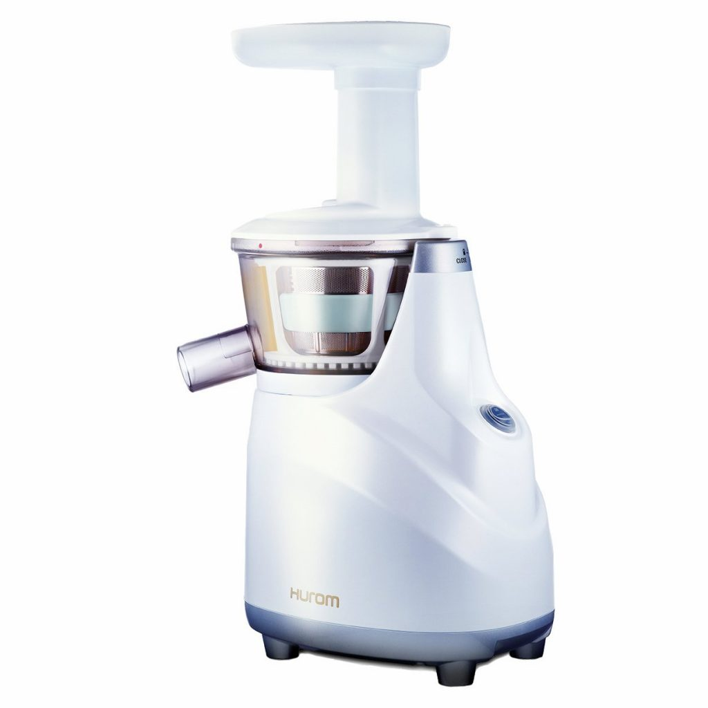Slow Juicer Hurom. Hurom Hk Slow Juicer With Tofu Press. Tagcontent Title. Hurom Hh Elite Is ...