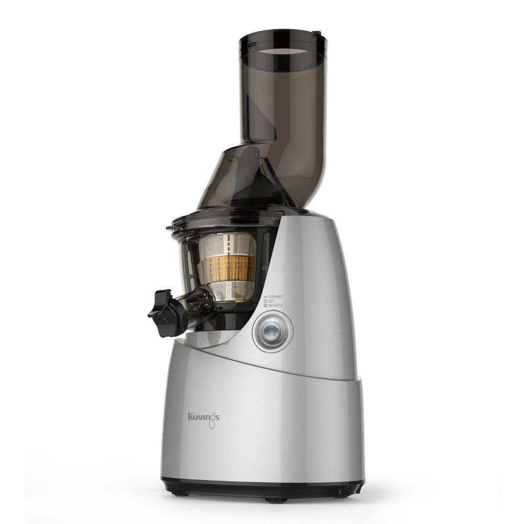 Kuvings Whole Slow Juicer B6000S · BEST DEAL ONLINE