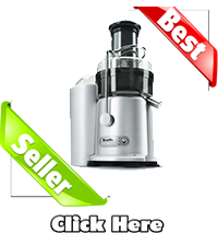 Best Slow Juicer Reviews 2016 : Best Cold Press Juicer Review 2016 - Slow Juicers Comparison