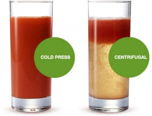 Slow Juicer Vs Zentrifuge : Best Cold Press Juicer Review 2016 - Slow Juicers Comparison