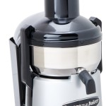 Omega BMJ330 Juicer Review