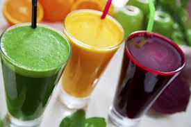 bedste slow juicer