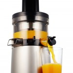 Hurom Elite Slow Juicer Model HH-SBB11