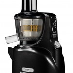 Kuvings Silent Upright Masticating Juicer